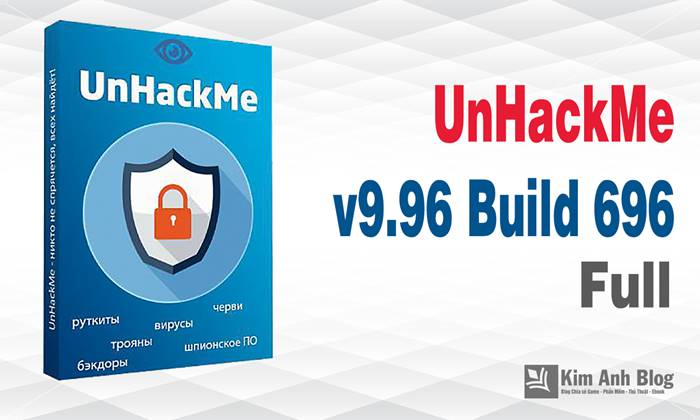 unhackme key; unhackme crack; unhackme full crack; unhackme la gi; unhackme pro; unhackme 9.96; tải unhackme crack; download unhackme; unhackme keygen