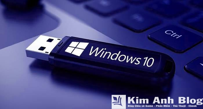 windows 10 1803, windows 10 1803 tinhte, windows 10 1803 iso, windows 10 1803 microsoft, windows 10 1803 fshare, windows 10 1803 chính thức, windows 10 1803 esd, windows 10 april 2018 update iso, win 10 2018, windows 10 april 2018 iso