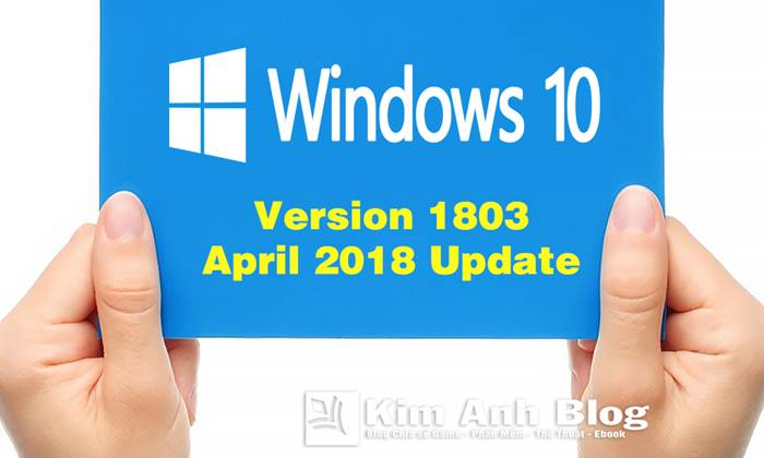 windows 10 version 1803, windows 10 1803, windows 10 1803 tinhte, windows 10 1803 iso, windows 10 1803 microsoft, windows 10 1803 fshare, windows 10 1803 chính thức, windows 10 1803 esd, windows 10 april 2018 update iso, win 10 2018, windows 10 april 2018 iso