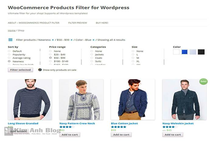 wordpress plugin, wordpress plugin filter, plugins wordpress, plugin filter woocommerce, woocommerce products filter, wc product filter, woocommerce product filter v6.5.8, woocommerce product filter dzeriho, woocommerce product filter v6.5.8 – wordpress plugin