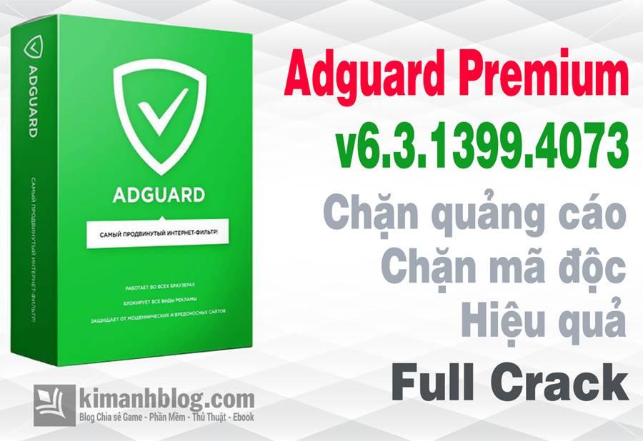 adguard 6.3 license key, key adguard 2018, adguard premium pc, key adguard 6.3 2018, adguard 6.3 premium, key bản quyền adguard, adguard pc, adguard key, adguard premium, adguard 6.3.1399.4073 full crack, chan quang cao, chặn quảng cáo trên website, phần mềm chặn quảng cáoadguard 6.3 license key, key adguard 2018, adguard premium pc, key adguard 6.3 2018, adguard 6.3 premium, key bản quyền adguard, adguard pc, adguard key, adguard premium, adguard 6.3.1399.4073 full crack, chan quang cao, chặn quảng cáo trên website, phần mềm chặn quảng cáo