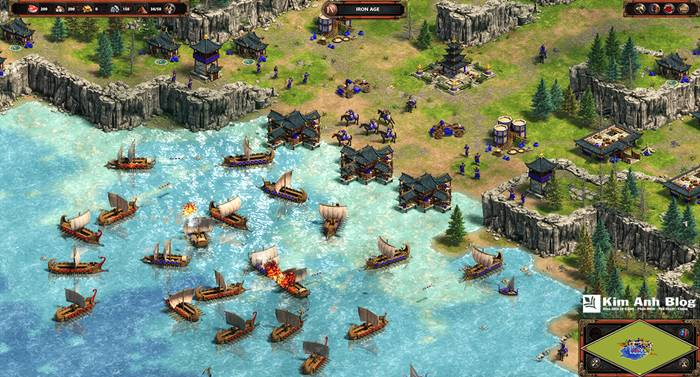 age of empires definitive edition full crack, age of empires definitive edition fshare, age of empires definitive edition steam, age of empires definitive edition gameplay, tải age of empires definitive edition, age of empires definitive edition system requirements, tải age of empires definitive edition full crack, age of empires definitive edition download full crack, age of empires 4k, age of empires download, age of empires full crack