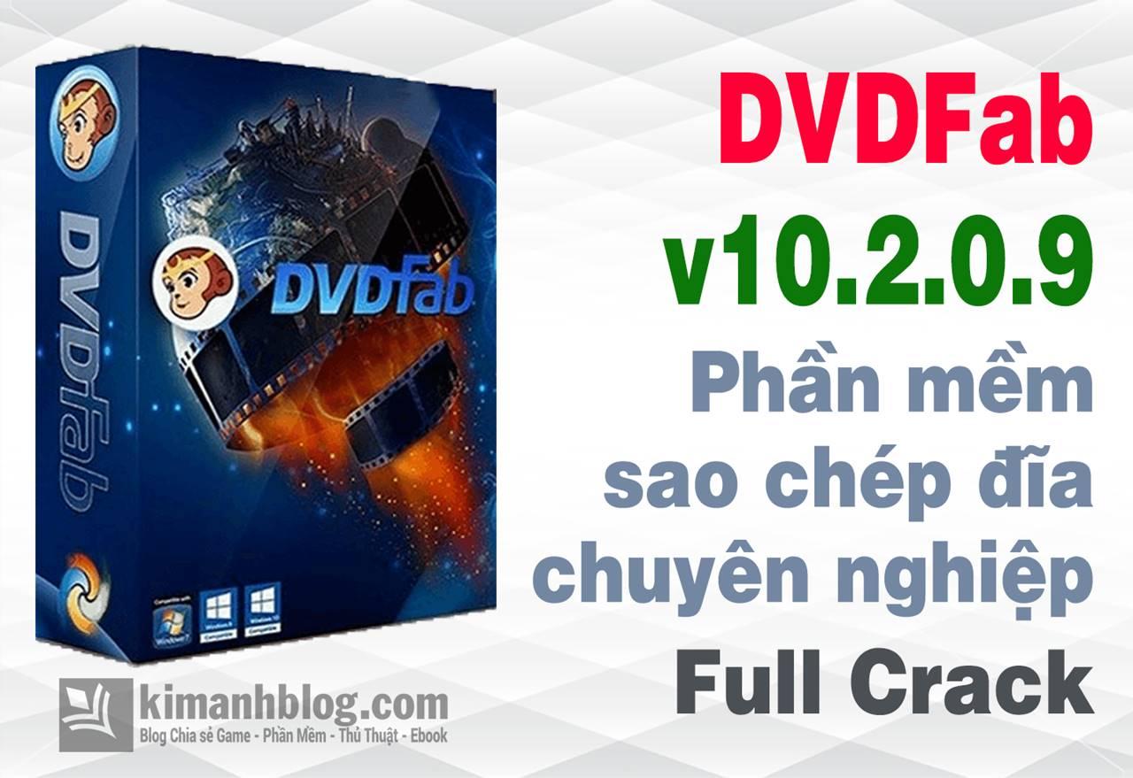 crack dvdfab, download dvdfab full crack, download dvdfab full portable, dvdfab chay luon khong can cai dat, dvdfab free download, dvdfab full, dvdfab portable, phần mềm sao chép dvd, tải dvdfab full crack, dvdfab 10, dvdfab keygen