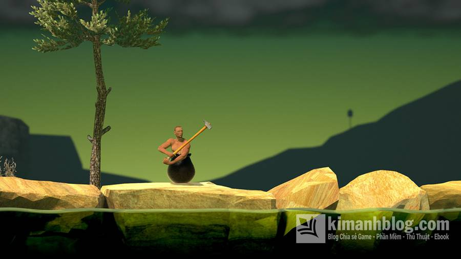 Download Game Getting Over It Full Crack, getting over it pc, getting over it pc download, getting over it pc system requirements, getting over it full crack, getting over it with bennett foddy, getting over it cho pc, crack getting over it, crack game getting over it
