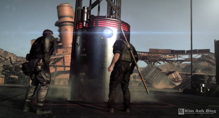 Metal Gear Survive System Requirements, metal gear survive đánh giá, metal gear survive download, metal gear survive crack, metal gear survive gameplay, metal gear survive steam, metal gear survive danh gia, metal gear survive pc, metal gear survive cau hinh, tải game metal gear survive, download game metal gear survive, metal gear survive crack, metal gear survive full crack, metal gear survive key