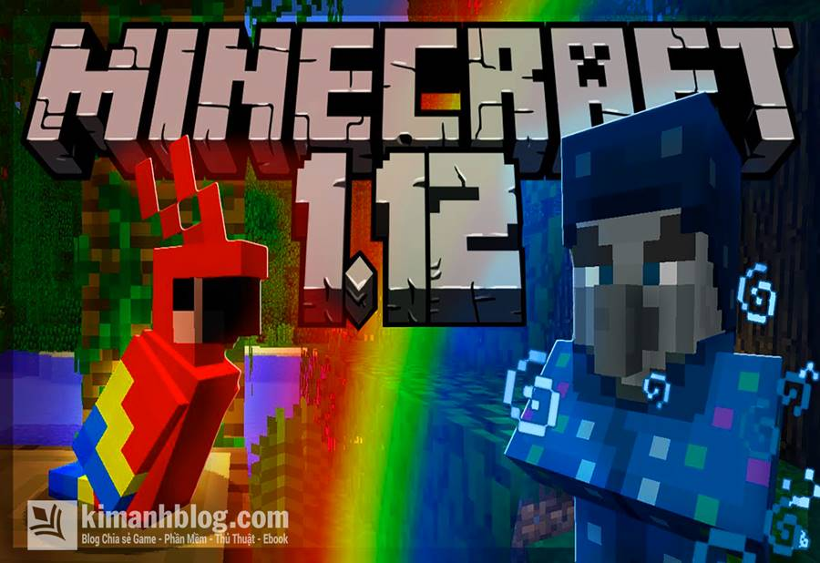 minecraft download, minecraft pc, minecraft vn, tải minecraft, minecraft mien phi, download minecraft pc, download minecraft free, game minecraft free, game minecraft xay nha sinh ton