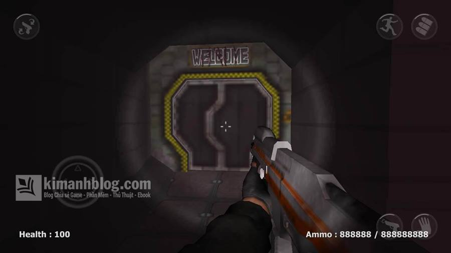 game mod, game hack, portal of doom mod, portal of doom hack, portal of doom hack ammo, portal of doom mod ammo, download portal of doom mod, download portal of doom hack, download game portal of doom mod