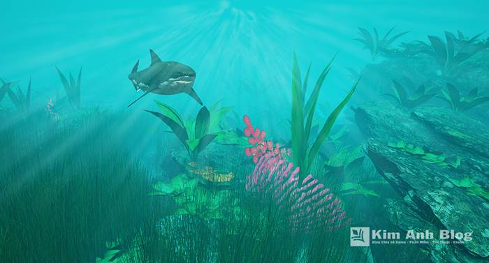 Tropical Escape System Requirements, tropical escape game, tropical escape cheats, tropical escape for pc, tropical escape keys, tropical escape download, download game tropical escape, screenshot tropical escape, tải tropical escape