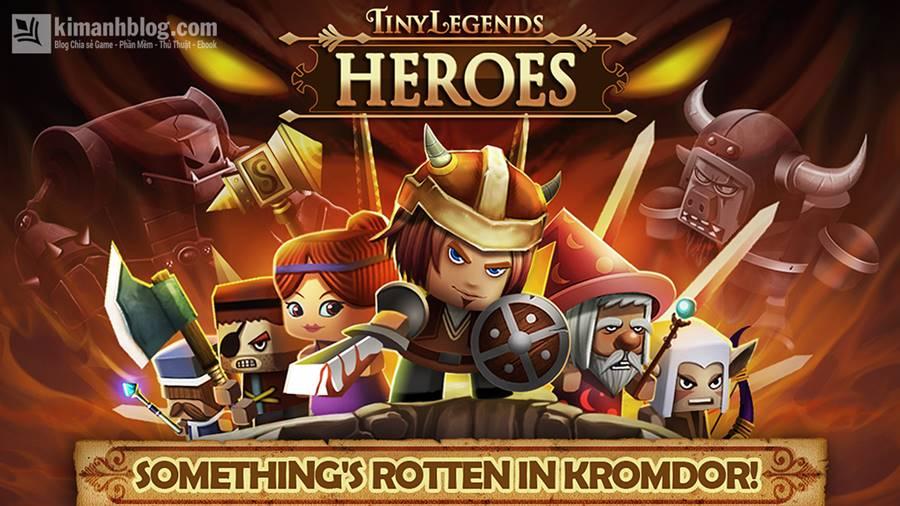 game mod, game hack, tinylegends crazy knight mod apk, tinylegends crazy knight hack, tinylegends crazy knight hack apk, tinylegends crazy knight mod, tinylegends crazy knight apk download, download tiny legends crazy knight, download tinylegends crazy knight mod apk