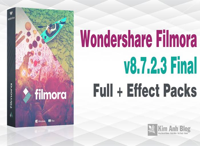 phan mem bien tap video, phan mem lam video, phan mem chinh sua video, edit video software, wondershare filmora 8 complete effect packs, wondershare filmora fshare, download full effect filmora, filmora full crack, crack filmora 8.7, crack filmora 8.7.2.3, key filmora, filmora effects pack free download, wondershare filmora 8.7.2.3 full + complete effect packs, wondershare filmora 8 + effect packs