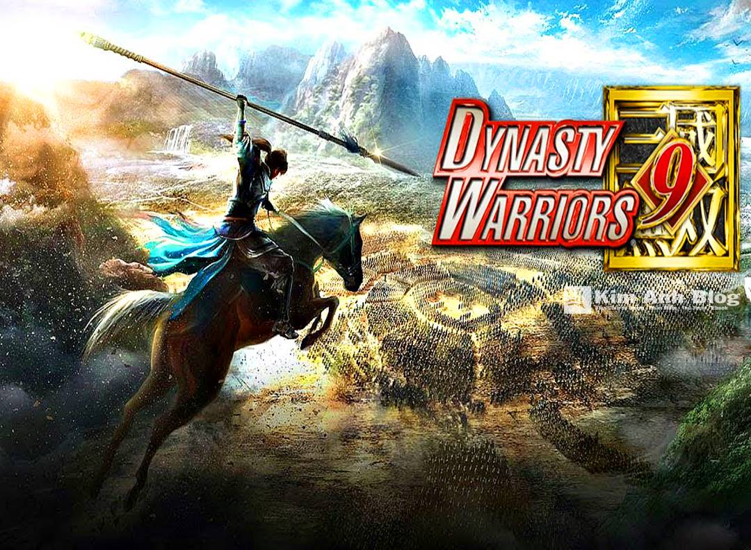 dynasty warriors 9 steam, dynasty warriors 9 gameplay, dynasty warriors 9 pc, dynasty warriors 9 pc update, dynasty warriors 9 pc download, dynasty warriors 9 full save, dynasty warriors 9 full crack, destiny warrior 9 crack, dynasty warrior 9 cấu hình, dynasty warriors 9 system requirements, dynasty warriors 9 dlc, DW 9