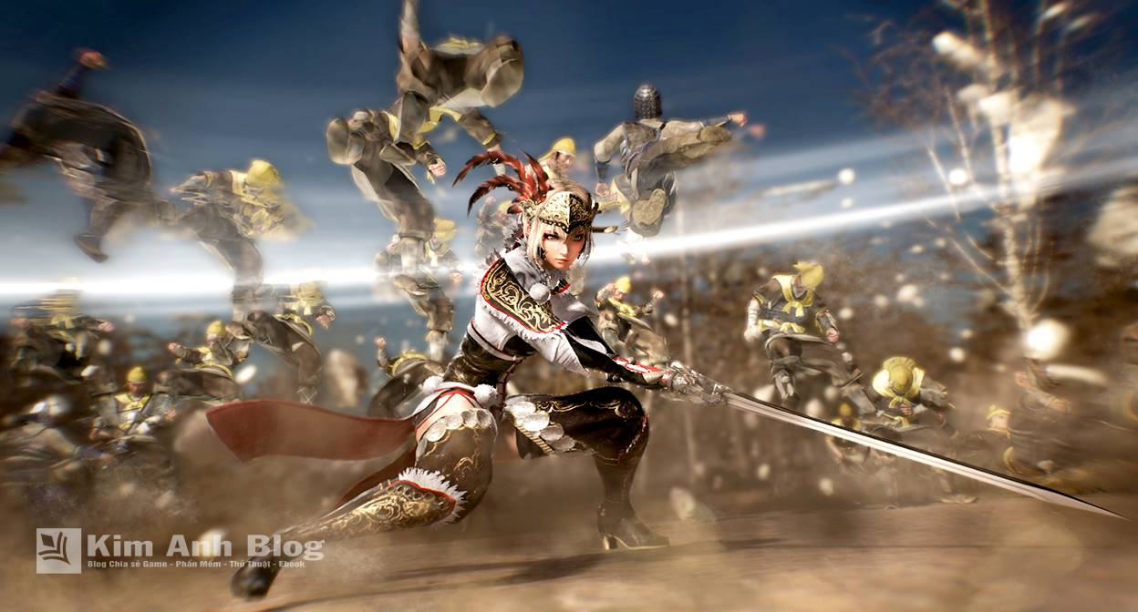dynasty warriors 9 steam, dynasty warriors 9 gameplay, dynasty warriors 9 pc, dynasty warriors 9 pc update, dynasty warriors 9 pc download, dynasty warriors 9 full save, dynasty warriors 9 full cr2ck, destiny warrior 9 cr2ck, dynasty warrior 9 cấu hình, dynasty warriors 9 system requirements, dynasty warriors 9 dlc, DW 9