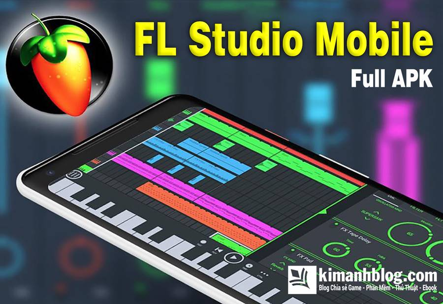 fl studio mobile, fl studio mobile 3, fl studio mobile android, fl studio mobile 3 apk, fl studio mobile mod, fl studio mobile hack, fl studio android full, fl studio android full download