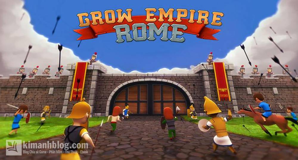 grow empire rome mod, grow empire rome hack, grow empire rome hack apk, tải grow empire rome hack, grow empire rome hack apk, grow empire rome hack full, grow empire rome hack gold, grow empire rome hacked, grow empire rome hack download, grow empire rome mod unlimited money, grow empire rome mod money