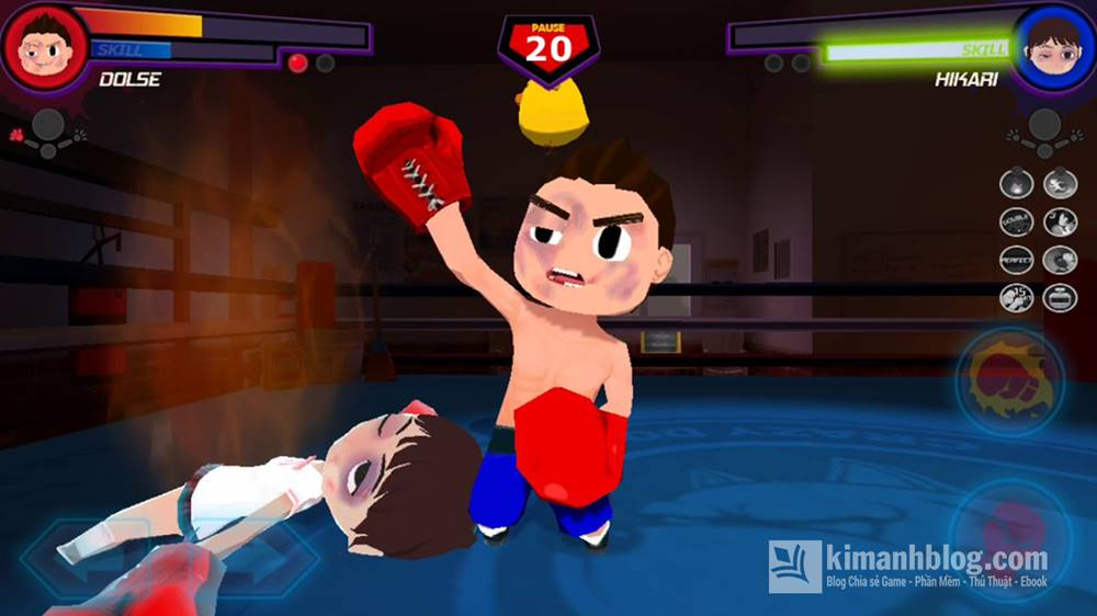 head boxing hack, head boxing mod, head boxing mod money, head boxing mod appvn, head boxing mod apk, head boxing apk, head boxing hack apk, head boxing mod apk, hack game head boxing, tải head boxing hack, head boxing hack download, head boxing mod download