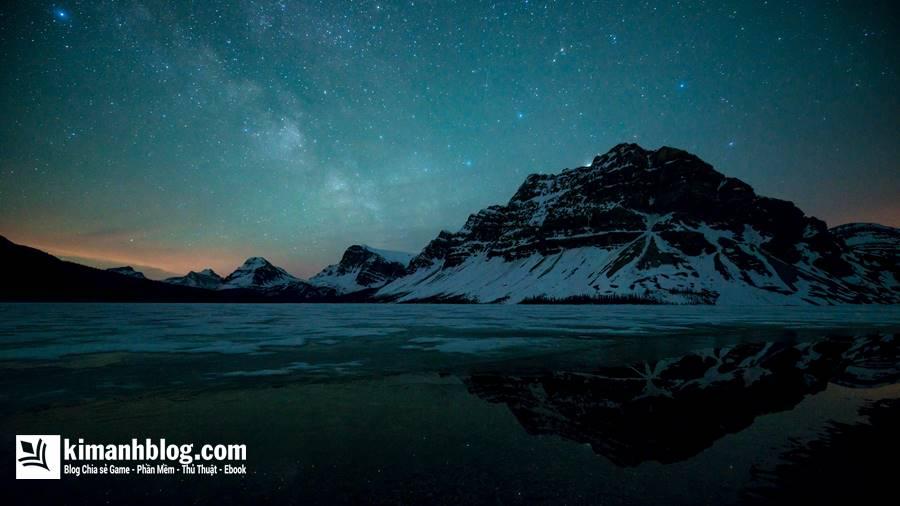 hình nền phong cảnh đẹp 4K, hinh nen phong canh dep nhat the gioi, ảnh phong cảnh đẹp nhất thế giới, phong canh thien nhien dep nhat the gioi, hình nền thiên nhiên cho máy tính, hình nền phong cảnh đẹp cho máy tính, hình nền phong cảnh đẹp, hình nền phong cảnh cho pc, phong cảnh đẹp