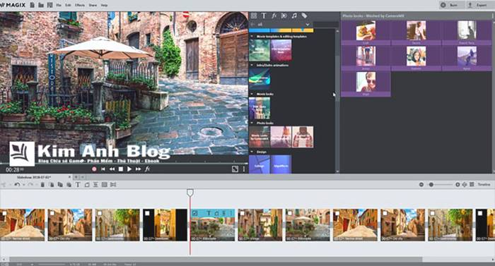 crack magix photostory deluxe, crack magix photostory deluxe 2019, magix photostory deluxe 2019 full crack, magix photostory deluxe 2019 new version, magix photostory deluxe 2019 portable, magix photostory deluxe full crack, phan mem lam slideshow tot nhat, phan mem lam video chuyen nghiep, magix photostory deluxe 2019 v18.1.1.28 full crack, magix photostory deluxe 2019 v18.1.1.28