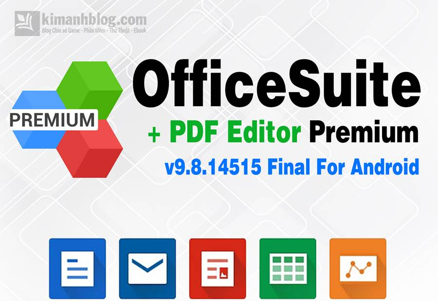office suite pro apk, office suite pro 9 apk full crack, officesuite pro key, office suite pro apk full crack, office suite premium apk, office suite premium apk full, office suite apk, officesuite + pdf editor premium, officesuite pdf editior premium apk