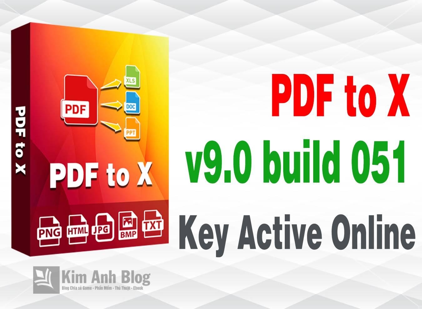 download pdf to x, pdf to x key, pdf to x, pdf to x 9.0, pdf to x full, phan mem chuyen doi pdf, chuyen doi pdf, convert pdf to word, convert pdf to jpg, convert pdf to png, convert pdf to html, convert pdf, chuyen doi file pdf online