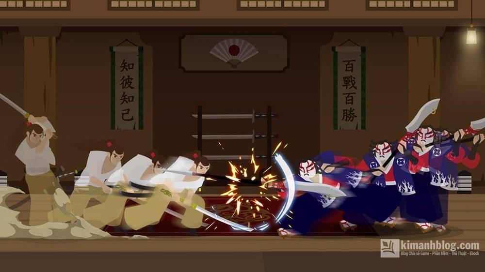 game mod, game hack, hack game, mod game, samurai kayuza mod, samurai kayuza hack, samurai kayuza mod apk, samurai kayuza hack apk, samurai kayuza mod tiền, samurai kayuza mod coins, game samurai kayuza mod, tải game samurai kayuza mod, tải game samurai kayuza hack, samurai kayuza hack money, samurai kayuza hack coins