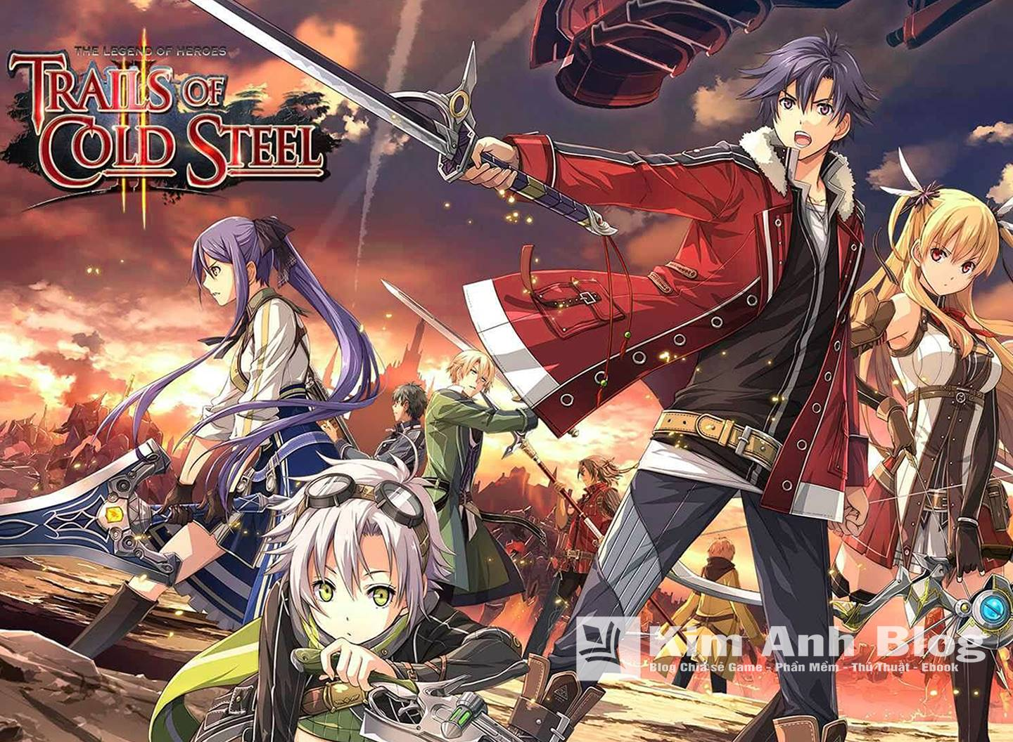 the legend of heroes: trails of cold steel ii pc, the legend of heroes: trails of cold steel, the legend of heroes trails of cold steel pc, the legend of heroes trails of cold steel ii trainer, trails of cold steel 2 walkthrough, the legend of heroes trails of cold steel anime, the legend of heroes trial of cold steel, the legend of heroes trails of cold steel 2 final boss, the legend of heroes trails of cold steel 2 full, the legend of heroes trails of cold steel 2 full crack, the legend of heroes trails of cold steel ii cheat engine, trails of cold steel ii pc, trails of cold steel ii for pc, trails of cold steel ii characters