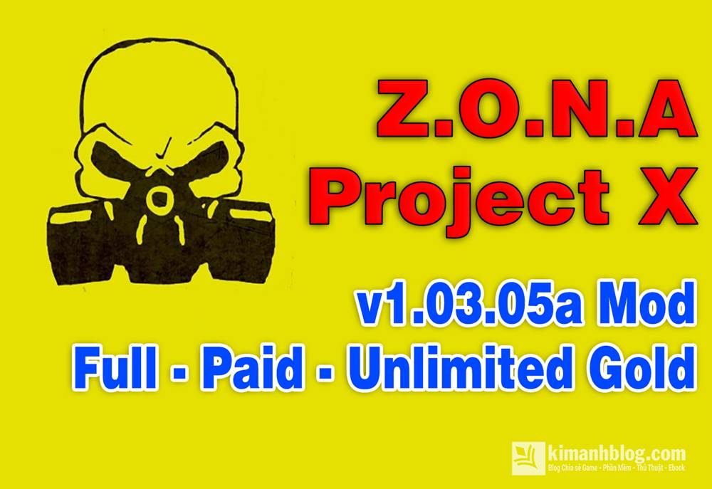 zona project x mod, z.o.n.a project x appvn, zona project x apk, zona project x mod apk, z.o.n.a project x mod apk data, z.o.n.a project x hack, zona project x v1.03.05a mod.apk, zona project x v1.03.05a mod.apk, zona project x mod apk obb, zona project x mod data