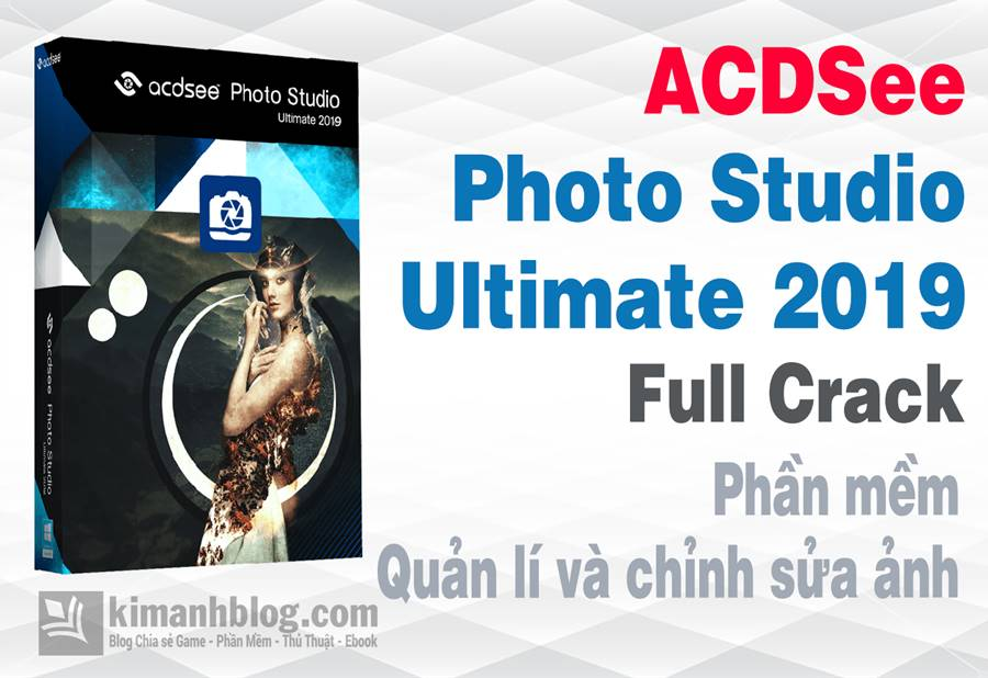 acdsee ultimate 2019 full crack, acdsee ultimate full crack, acdsee photo studio ultimate 2019 full, acdsee photo studio ultimate 2019 crack, acdsee ultimate 2019 crack, acdsee ultimate 2019 license key, acdsee pro ultimate 2019, acdsee photo studio ultimate 2019 full crack