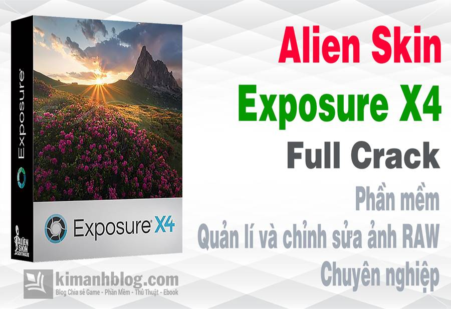 alien skin exposure, alien exposure, alien skin exposure x4 bundle, alien skin exposure x4 full crack, alien skin full, alien skin exposure x4 bundle 4.0.1 27 full crack, alien skin full crack, alien skin exposure x4 bundle full crack