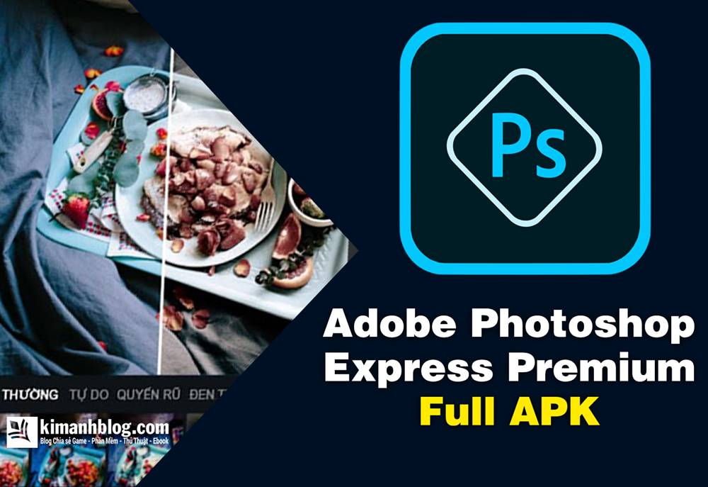 adobe photoshop express premium, adobe photoshop express premium apk full, adobe photoshop express premium mod full, adobe photoshop express premium hack full, adobe photoshop express premium unlock, adobe photoshop express premium apk, photoshop express premium apk, photoshop express premium mod apk