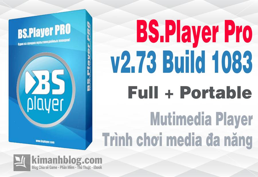 bs.player pro full, bs.player pro portable, bs.player pro full crack, download bs.player pro full crack, download bs player pro full version, bs player pro full version, bs player pro portable, download bs player pro