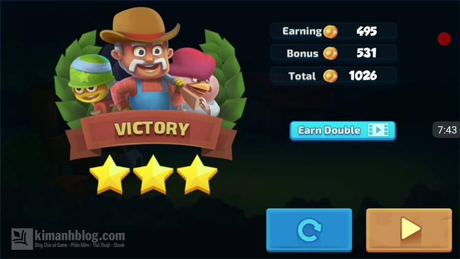 game mod, game hack, download farm guns mod, farm guns mod, farm guns alien clash 2018 mod apk, farm guns mod coins, farm guns hack, farm guns hack gold, farm guns mod gold