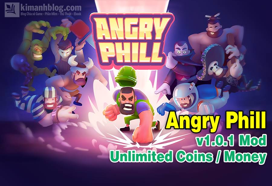 game mod, game hack, download game angry phill mod, download game angry phill mod gold, angry phill mod gold, angry phill hack gold, angry phill hack, download game angry phill hack, angry phill hack coins