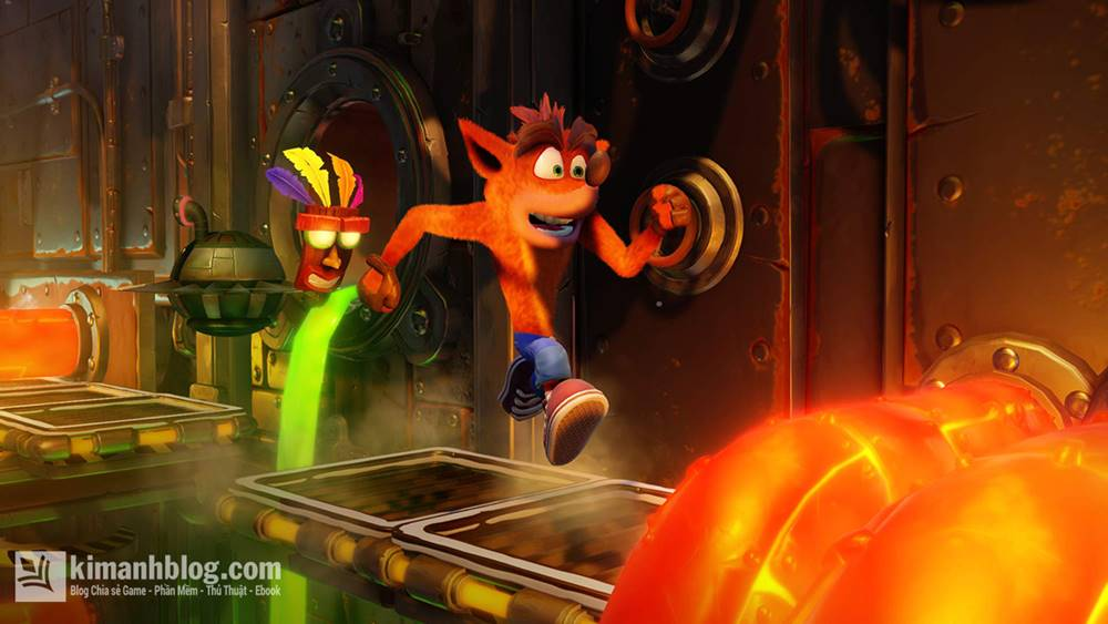 crash bandicoot n. sane trilogy pc, crash bandicoot n. sane trilogy download, crash bandicoot n. sane trilogy crack, crash bandicoot n sane trilogy pc download, crash bandicoot pc, crash bandicoot n sane trilogy codex, Crash Bandicoot N Sane Trilogy Minimum Requirements, crash bandicoot n sane trilogy pc full crack