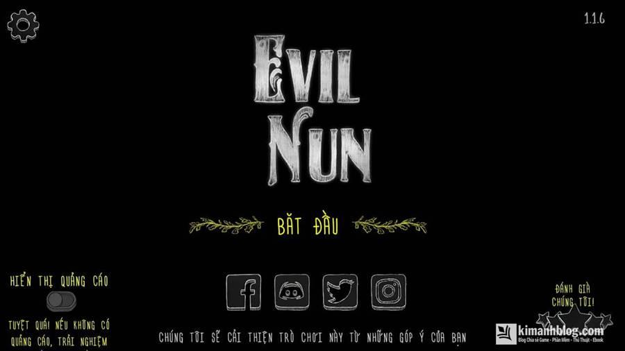game mod, game hack, download game evil nun mod, evil nun hack, evil nun mod, tải game evil nun mod, tải game evil nun hack, download game evil nun hack, download game evil nun mod gold