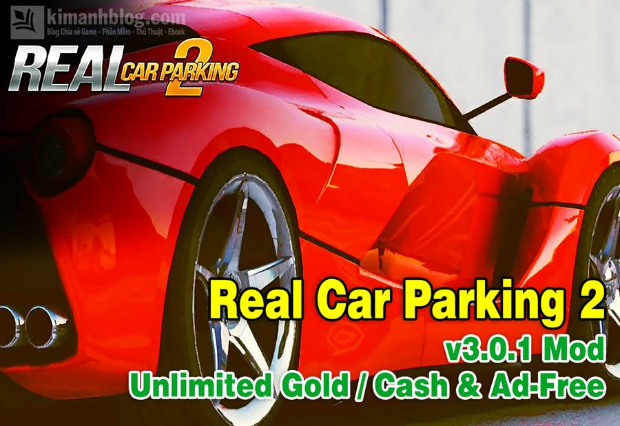 game mod, game hack, real car parking 2 mod, real car parking 2 mod appvn, real car parking 2 mod money, real car parking 2 mod apk, real car parking 2 hack, hack game real car parking 2, download game real car parking 2 mod, real car parking 2 unlimited money