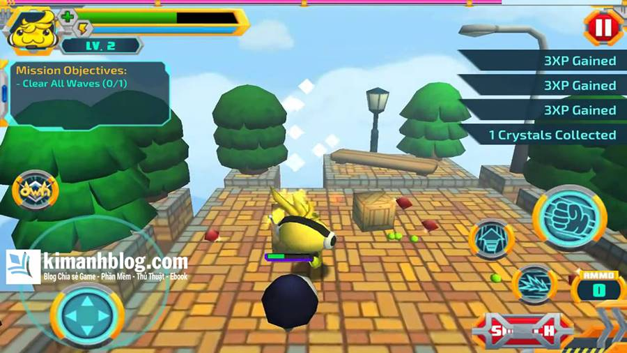 game mod, game hack, own super squad mod, own super squad hack gold, own super squad unlimited gold, download own super squad mod, own super squad hack, own super squad data, download own super squad