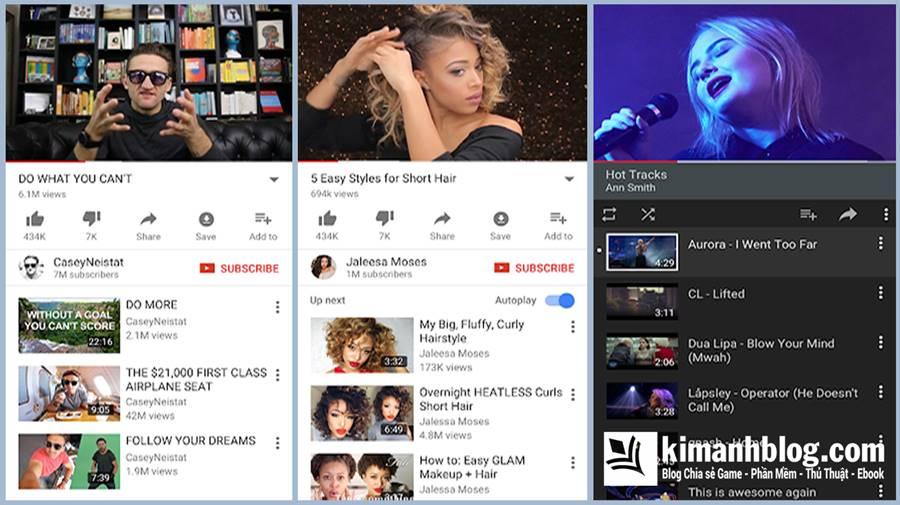 youtube mod yeuapk, youtube mod appvn, youtube mod cho android, youtube mod chạy nền, youtube mod chặn quảng cáo, tải youtube mod, youtube mod, download youtube mod, mod youtube