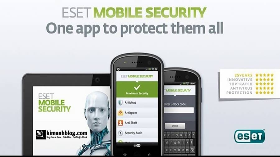 key eset mobile security 2018, eset mobile security premium key, xin key eset mobile security, eset security key 2018, eset mobile security apk, eset mobile security key 2019, key eset smart security 10 premium, eset mobile security 2018 license key, eset mobile security activation key