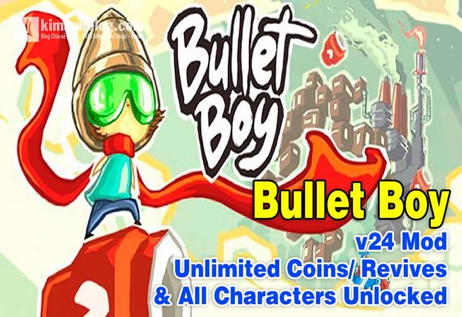 game mod, game hack, download game bullet boy hack, bullet boy mod, bullet boy mod coins, bullet boy mod gold, bullet boy unlimited gold, bullet boy mod full, bullet boy hack full, hack bullet boy full