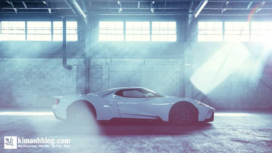 tải hình nền siêu xe, hình nền siêu xe cho điện thoại, hình nền siêu xe 4k, hình nền siêu xe full hd, hinh nen sieu xe 3d, hinh nen sieu xe lamborghini, hình nền siêu xe cho máy tính, hình nền siêu xe full hd, hinh nen may tinh