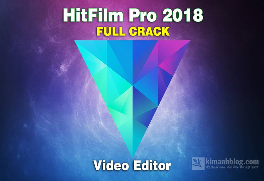 hitfilm express 2018, hitfilm pro 2018 crack, hitfilm 4 pro full crack, hitfilm pro full crack, hitfilm pro 2018 full crack, hitfilm pro 2018 v9.1, hitfilm pro 2018 v9.1 full crack, hitfilm pro 2018 full, hitfilm pro 2018 system requirements