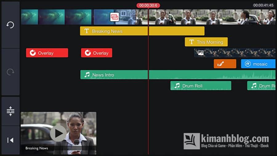 kinemaster pro mod full, kinemaster pro mod, kinemaster pro apk, kinemaster pro apk full, kinemaster pro apk hack, kinemaster pro apk mod, kinemaster pro apk download, kinemaster pro mod apk 2018