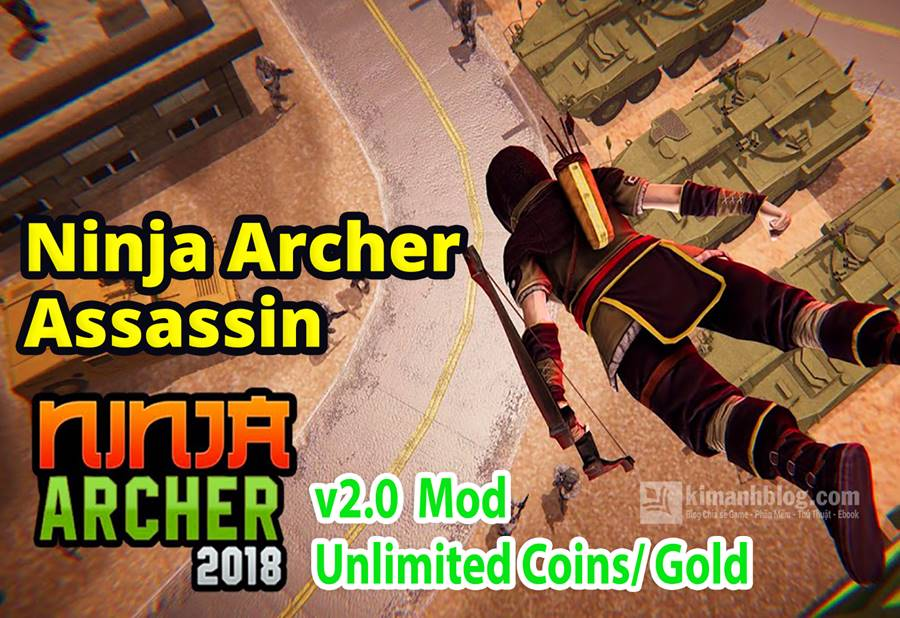 download ninja archer assassin mod, ninja archer assassin mod gold, ninja archer assassin hack, ninja archer assassin hack gold, ninja archer assassin unlimited gold, ninja archer assassin mod full, ninja archer assassin hack full, hack game ninja archer assassin, mod game ninja archer assassin