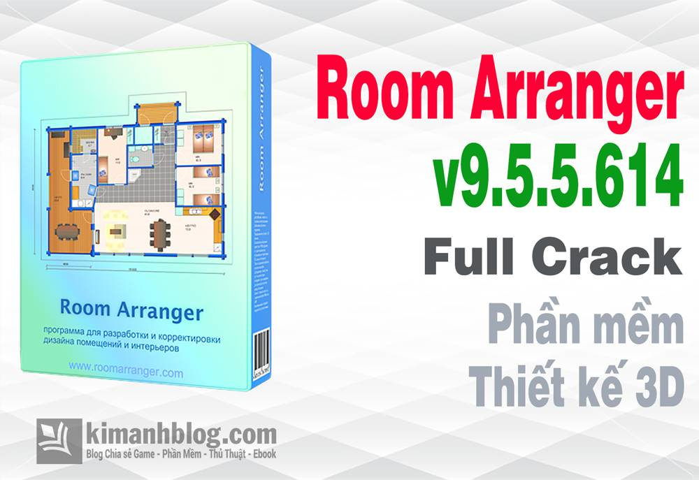 room arranger 9.5, room arranger 9.5 portable, room arranger 9.5 key, room arranger 9.5 keygen, room arranger 9 key, room arranger 9 portable, room arranger 9 full, room arranger 9 download, room arranger 9 full crack, room arranger 9 licence key