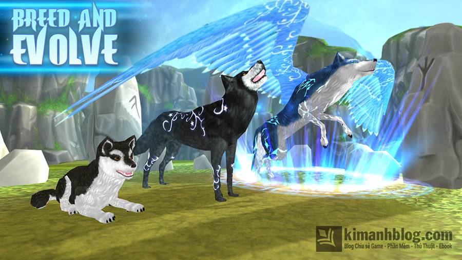game mod, game hack, download game wolf the evolution mod, wolf the evolution mod, wolf the evolution mod gold, wolf the evolution hack, wolf the evolution hack gold, game wolf the evolution hack