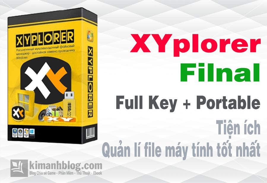 xyplorer full crack, xyplorer portable, crack xyplorer, xyplorer download, xyplorer key, file manager windows, xyplorer 19.20 full crak, xyplorer 19.20 portable