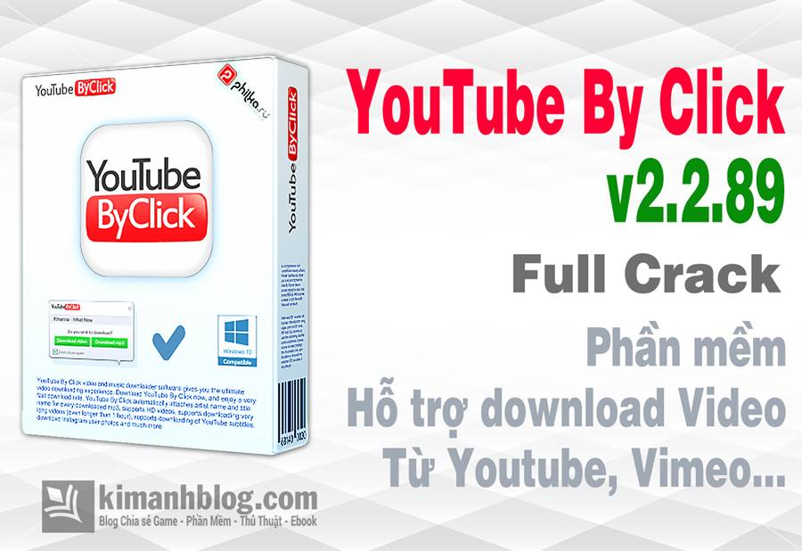 youtube by click, download video youtube by click, youtube by click premium key, youtube by click premium crack, youtube by click premium unlimited, youtube by click full crack, youtube by click full,