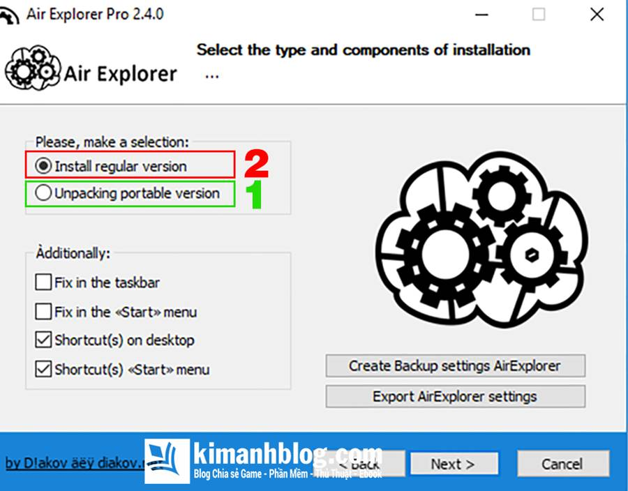 download Air Explorer Pro full, air explorer pro crack, air explorer pro key, air explorer portable, air explorer pro 2.4 0, air explorer pro full crack, air explorer pro 2.4 0 portable, air explorer pro download, air explorer pro 2.4 0 full crack