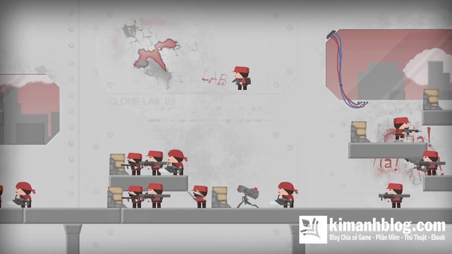 game mod, game hack, Clone Armies mod, Clone Armies hack, download game Clone Armies hack, download game Clone Armies mod, Clone Armies unlimited gold, Clone Armies mod gold, hack game Clone Armies