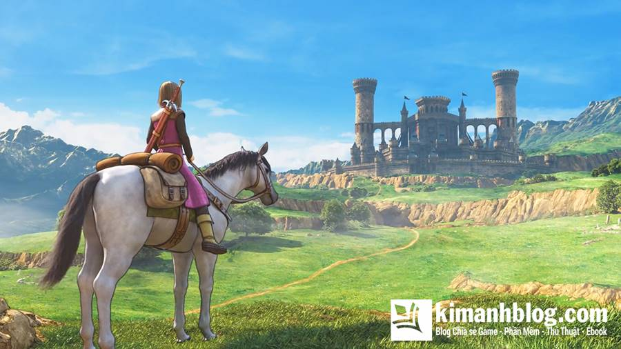 dragon quest xi pc, dragon quest xi steam, dragon quest xi crack, dragon quest xi characters, dragon quest xi echoes of an elusive age, download game dragon quest xi pc, download game dragon quest xi echoes of an elusive age, dragon quest xi system requirements